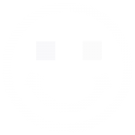smiley-wit