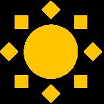 zon-trp2-150×150